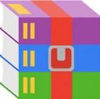 WinRAR 5.21 Beta 1 Full Free Download