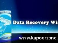 EaseUS Data Recovery Wizard 8.5.0 Unlimited Keygen Free Download