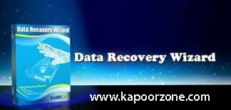 EaseUS Data Recovery Wizard 8.5.0 Unlimited Keygen Download, EaseUS Data Recovery Wizard 8.5.0 2015 crack, EaseUS Data Recovery Wizard full version, EaseUS Data Recovery Wizard crack