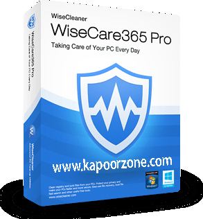 Wise Care 365 Pro Keygen v3.43 Full Version Activated, Wise Care 365 Pro Keygen, Wise Care 365 Pro Keygen 2015 free download