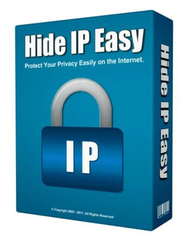 1382092585_hide-ip-easy-full