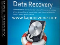 Eassos Recovery 3.8.0.46 Crack And Key Free Download