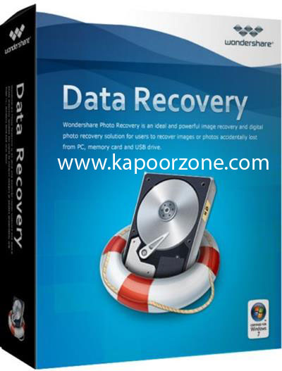 Eassos Recovery 3.8.0.46
