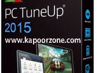 AVG PC TuneUp 2015 15.0.1001.638 Patch Crack with Full Version