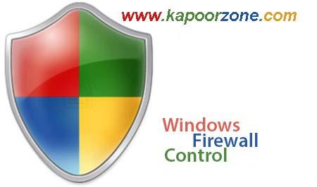 BiniSoft-Windows-Firewall-Control