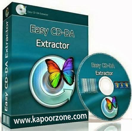 EZ CD Audio Converter 2.7.0.1 With Crack, EZ CD Audio Converter Free Download, EZ CD Audio Converter patch download