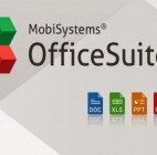 OfficeSuite 8 Premium And PDF Converter v8.1.2641 Apk Free Download