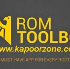 Rom Toolbox Pro 6.0.6.5 Crack APK Free Download