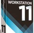 VMware Workstation 11.1.0 Build 24 With Serial Key Free Download