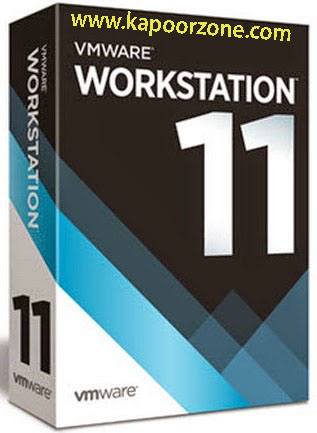 VMware Workstation 11.1.0 Build 24 With Serial Key, VMware Workstation 11.1.0 2015 Free Download, VMware Workstation 11.1.0 crack download