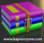 WinRAR 5.30 Beta 4 Crack Serial Key Free Download
