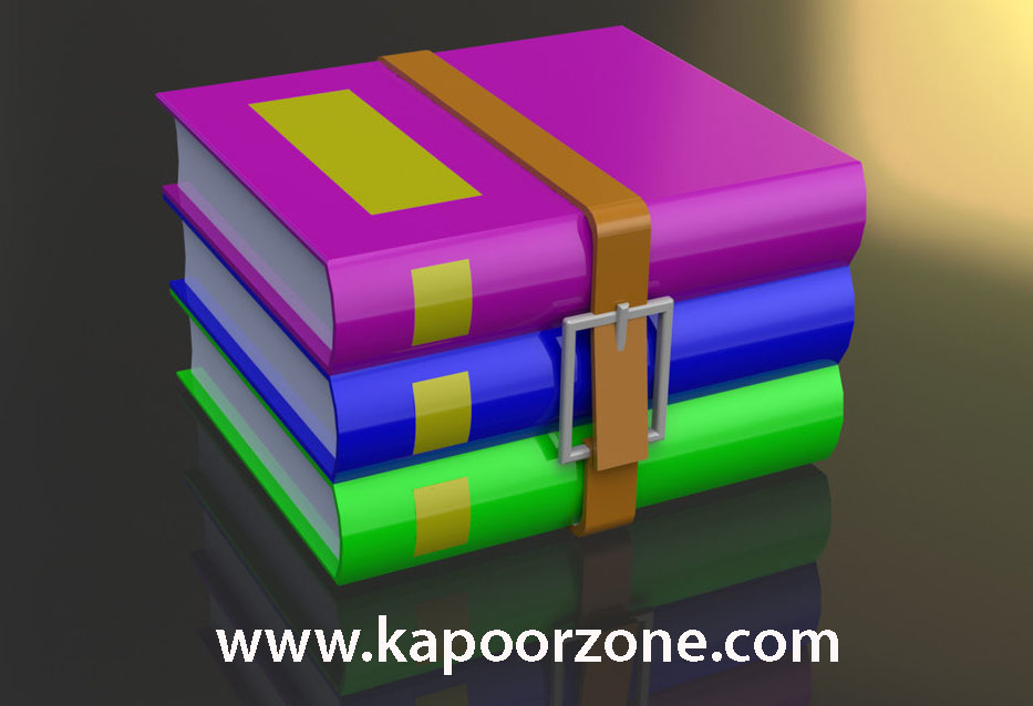 WinRAR 5.21 Beta 2 2015 Full Free Download, WinRAR 5.21 free download, WinRAR 5.21 full version, WinRAR 5.21 2015 download