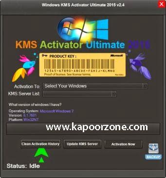 KMS Activator Ultimate 2015 v2.4 Crack, KMS Activator Ultimate 2015 patch free download, KMS Activator Ultimate 2015 full version download
