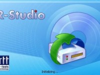 R-Studio 7.7 Build 159851 Crack FREE Download