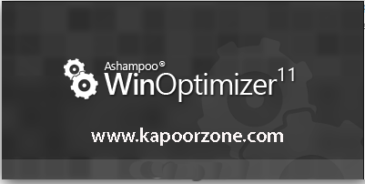 Ashampoo WinOptimizer v11 Crack,  Ashampoo WinOptimizer v11 2015 Free Download, Ashampoo WinOptimizer v11 with serial key download