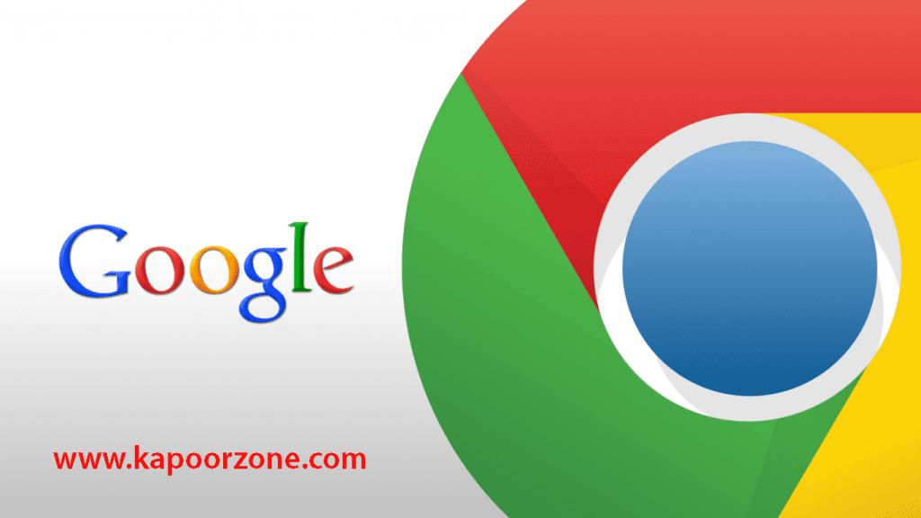 Google Chrome 40.0 Offline Installer Final Terbaru Download, Google Chrome 40.0 Offline Installer 2015, Google Chrome 40.0 browser free download