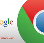 Google Chrome 42.0 Offline Installer Final Terbaru Download