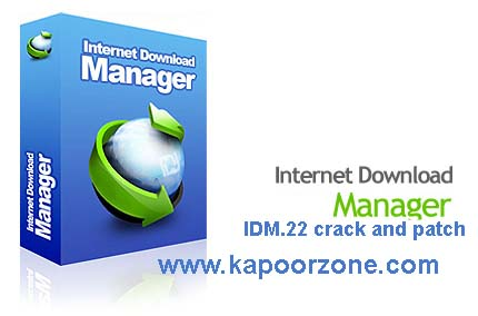 idm-internet-download-manager copy