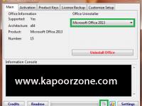 Microsoft Toolkit 2.5.3 Full Version Free Download