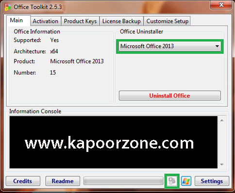 Microsoft Toolkit 2.5.3 Full Version Free Download, Microsoft Toolkit 2.5.3 2015 ful crack, Microsoft Toolkit with patch, Microsoft Toolkit full version 2015