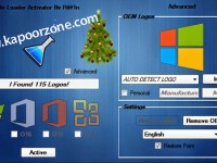 Re-Loader Activator 1.2 Final Rev 2 Free Download