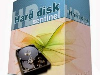 Hard Disk Sentinel PRO 4.60 Build 7377 Crack And Patch Free Download