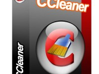 Crack CCleaner 5.04.5151 Serial Key FreeDownload