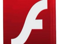 Adobe Flash Player 17.0.0.134 Full Final Free Download