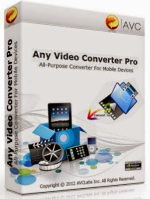 Any Video Converter Professional 5.7.9 Full Version, Any Video Converter Professional 5.7.9 crack, Any Video Converter Professional 5.7.9 keygen, Any Video Converter Professional 5.7.9 patch
