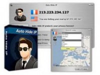 Auto Hide IP 5.4.9.2 Crack Patch 2015 Download