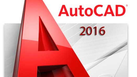 Autodesk.AutoCAD.2016.www_.Download.ir_