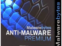 Malwarebytes Anti-Malware Premium 2.2.0.1024 Crack Free Download