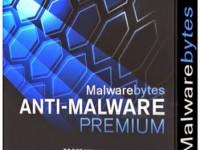 Malwarebytes Anti-Malware 2015 2.1.3.1017 Free Download