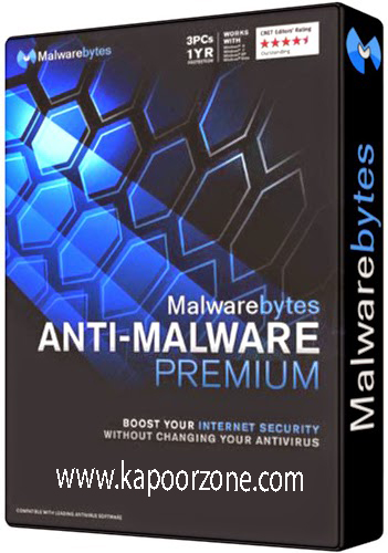 Malwarebytes Anti-Malware 2015 Download, Malwarebytes Anti-Malware crack 2015 download, Malwarebytes Anti-Malware 2015 full version, Malwarebytes Anti-Malware Premium 2.1.3 2015 download, Malwarebytes Anti-Malware Premium 2.1.3.1017 RC2 Multilanguage