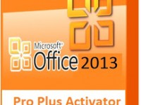 Microsoft Office ProPlus 2013 Crack Free Download