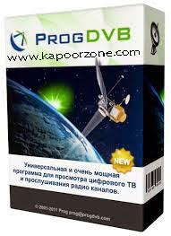 ProgDVB Pro 7.08.7 Crack Serial Key, ProgDVB Pro 7.08.7 Patch, ProgDVB Pro 7.08.7 Keygen, ProgDVB Pro 7.08.7 Full Version