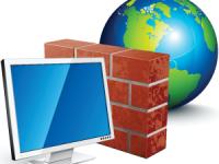 Windows 10 Firewall Control Plus 7.0.5.95 Portable Full Free Download