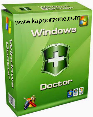 Windows Doctor 2.7.9.1 Portable, Windows Doctor 2.7.9.1 Free Download, Windows Doctor 2.7.9.1 2015 Software
