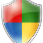 Windows Firewall Control 4.6.2.0 Crack And Key Free Download