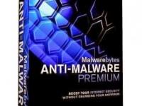 Malwarebytes Anti-Malware Corporate 1.80.0.1010 Crack Free Download