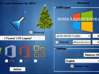 Re Loader Activator 1.3 Beta 1 Full Version Download