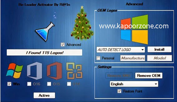 Re-Loader Activator 1.3 Beta 1 full version, Re-Loader Activator 1.3 Beta 1 crack, Re-Loader Activator 1.3 Beta 1 patch, Re-Loader Activator 1.3 Beta 1 keygen free download