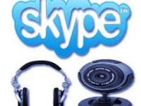 Skype 7.2.0.103 Full Final Free Download