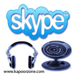 Skype 7.2.0.103 Full Final Free Download, Skype 7.2.0.103 Full Final 2015, Skype 7.2.0.103 Full Download