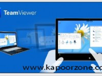 TeamViewer 11.0.56083 Crack Patch Full Version Download
