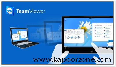 TeamViewer Premium 10.0.40798 Crack, TeamViewer Premium 10.0.40798 Patch, TeamViewer Premium 10.0.40798 Keygen, TeamViewer Premium 10.0.40798 Full Version