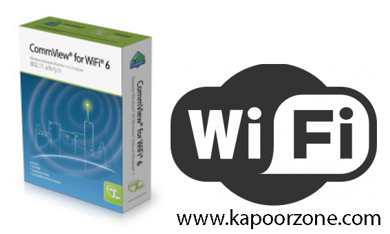 TamoSoft CommView for WiFi 7.1.795 Full Version, TamoSoft CommView for WiFi 7.1.795 carck Download, TamoSoft CommView for WiFi 7.1.795 keygen, TamoSoft CommView for WiFi 7.1.795 serial key download, TamoSoft CommView for WiFi 7.1.795 2015 download