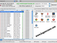 Hide ALL IP 2015.04.05.150405 Serial Key And Portable Free Download