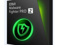 IObit Malware Fighter Pro 3.4.0.9 Crack And Keygen Free Download