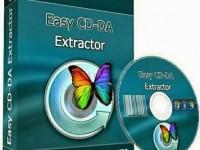 EZ CD Audio Converter 3.0.3.2 Crack Keygen Free Download